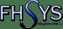 FHSYS Soluções em TI