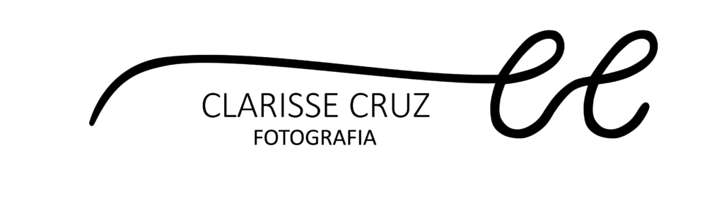 Clarisse Cruz Fotografia