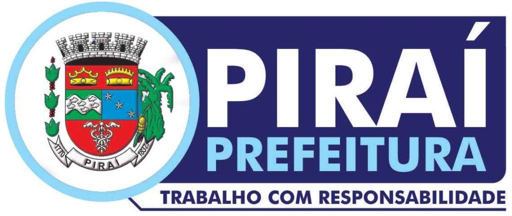 Prefeitura de Piraí